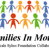 LAEDA Joins Hispanic Family Center To Form Family In Motion Collaborative