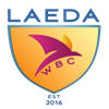 LAEDA WBC Provides Options for Those Who Want to Start a Business in Uncertain Times