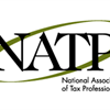 "And The NATP Award For Community Betterment Goes To…  ""The Tax Lady"""
