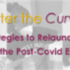LAEDA After the Curve Series - Session 1: Roundtable Discussion: Coping, Innovating and Succeeding.